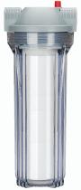 Фильтр тонкой, механической очистки воды