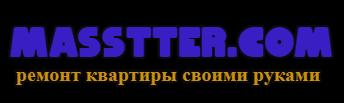 Masstter.com