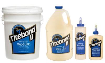 Тitebond II Premium
