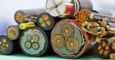 Особенности покупки кабеля