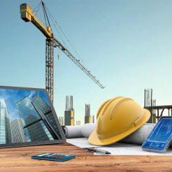 Техническая экспертиза строительства