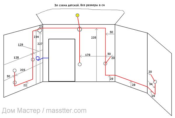 sxema-razmetki-skrytoj-elektroprovodki (6)